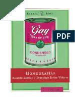 49431474-Homografias