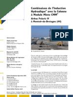 11-21Fi.pdf
