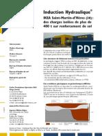 11-22Fi.pdf