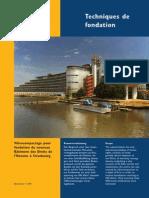 11-24F.pdf