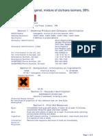 97-54-1 Acros Organics 2