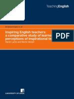 Inspiring English Teachers WEB FINAL V2