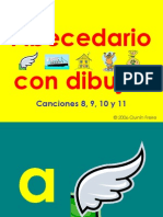 abecedario.pps