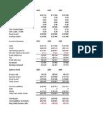Bodyshop PLC.pdf
