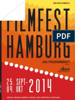 Filmfest-Katalog-2014