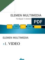 Elemen Multimedia 2