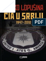 marko lopušina~cia u srbiji 1947-2010
