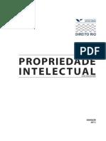 Propriedade_Intelectual - DIREITO RIO