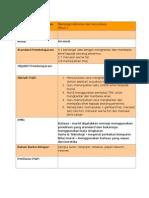 Format RPH-kumpulan 5
