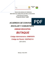 ACUERDOS DE CONVIVENCIA ESCOLAR 2013-2014.doc