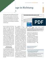 Lars Rominger Fachzeitschrift Technische Rundschau Hot Polymer Cf 273