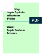 02_Computer Evolution and Performance [Compatibility Mode]