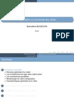 cours_robotique.pdf