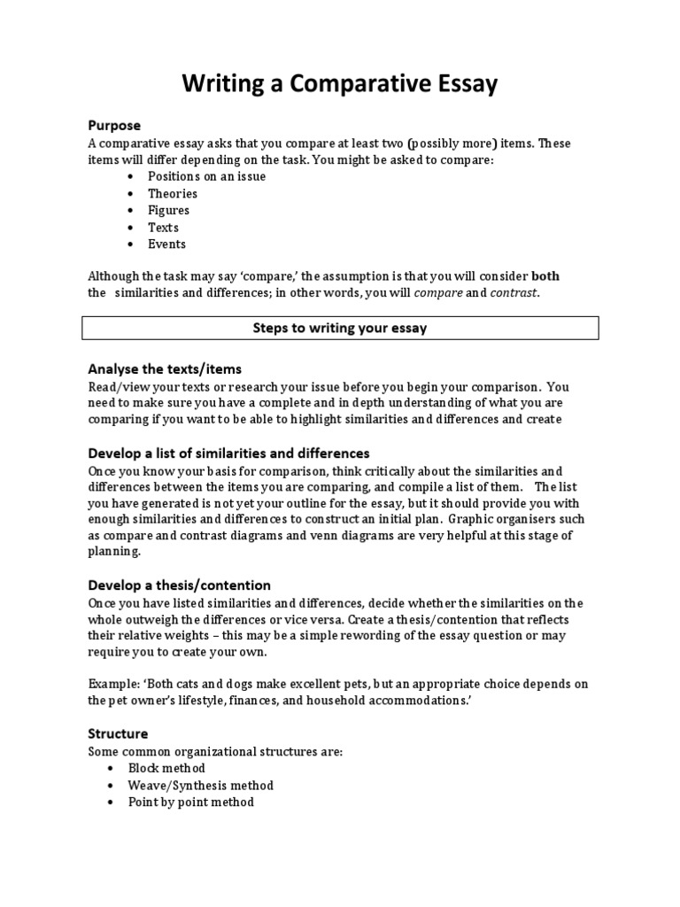cats and dogs compare and contrast essay outline Compare and contrast essay on pet dog or cat  all over the world, people adopt or compare and contrast: dogs and cats  compare and contrast cats and dogs.