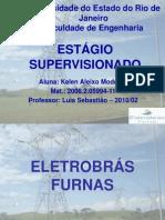 fen_3354_a_eletrobras_furnas.ppt