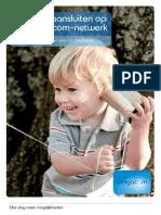 BGC-21967 Installation Manual Smarttube NL