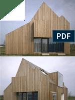 Casa Bierings Rocha Tombal Architecten