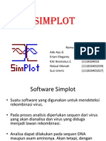 SIMPLOT_2