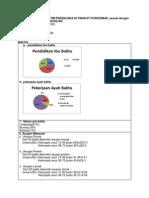 Case Study Review Icomm for Pre DI 2014_balita