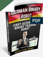 does binary options bully workbook