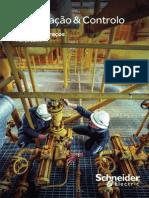 tabela_industry_2014.pdf