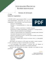 2014_1_Sist_Informacao_5_Redes_Computadores(1)