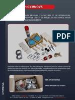 Kit entretien.pdf