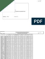 NAAG200.PDF