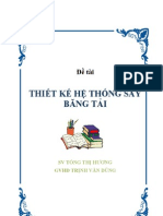 do_an_mon_hoc_thiet_ke_he_thong_say_bang_tai.pdf