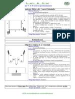 Www.unlock-PDF.com AI Sesion 06