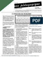 Approche par problème.pdf