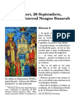 astazi-2014-09-26