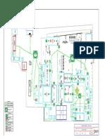 Plano General Antares-layout3 (1)