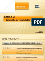 Mod Hab Gerenciales-sesion 3 16 Oct_enviar (1)