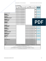 Studienablaufplan MKD AbWS 2014