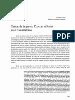 Dialnet-TierrasDeLaGuerraChacrasMilitaresEnElTawantinsuyu-1455853.pdf