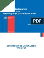 VC VPH 01-09-2014