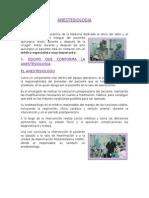 Anestesia (4)