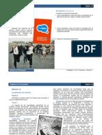 Manual Del Participante Análisis Del Consumidor 2014 35-47