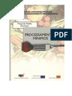 B1.6.Livro SPI Processamento Minimos 2000