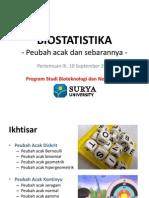 Slide Presentasi P3 & P4