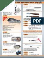Catalogo Attrezzi 2013 p5-7