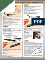 Catalogo Attrezzi 2013 p8-11
