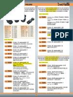 Catalogo Attrezzi 2013 p39-43