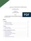 seg-adm-redes.pdf