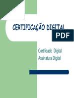 CERTIFICACAO_DIGITAL.pdf