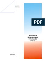 Normas_Segurança_da_Informação_Versão 2_0 em 21_09_2012.pdf