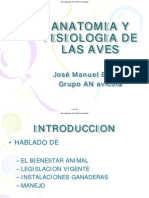 116 Anatomiayfisiologia Aves