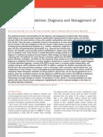 ACG_Guideline_CeliacDisease_May_2013.pdf