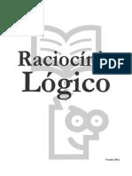 234713626 Apostila Raciocinio Logico Concurso Solidario Versao 2012 222